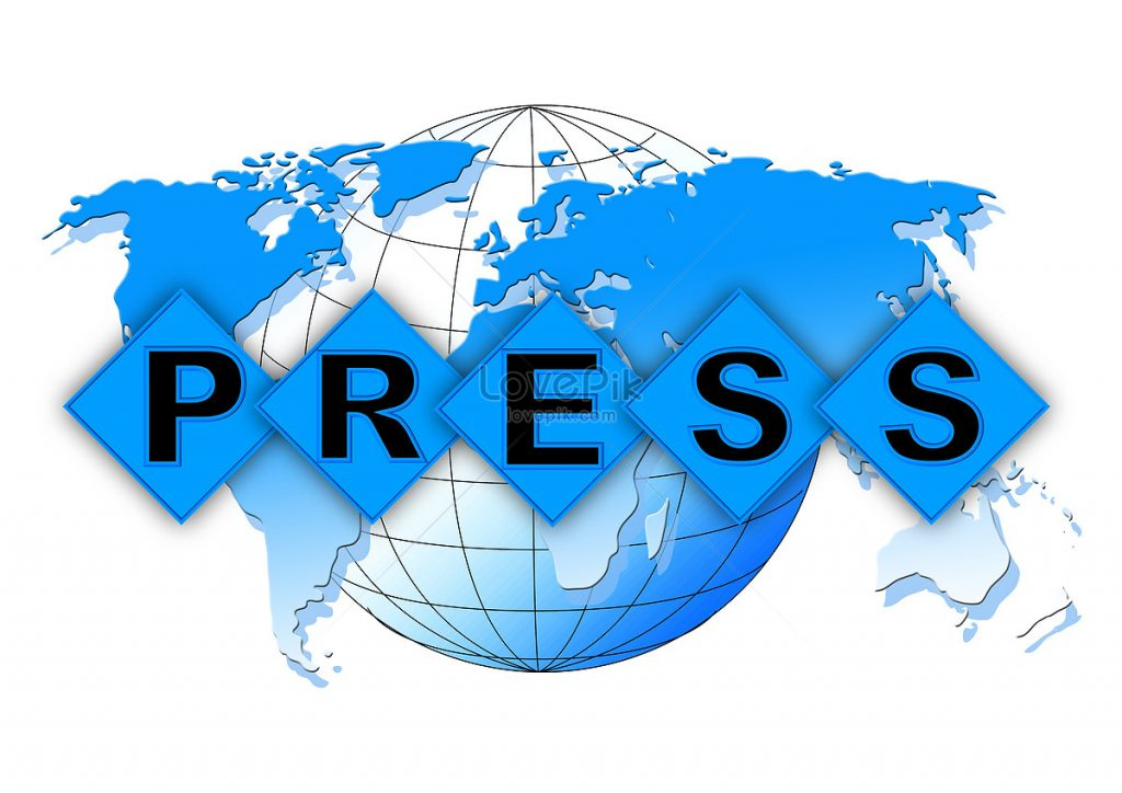 Latest Business News Online From Newspaper To Web