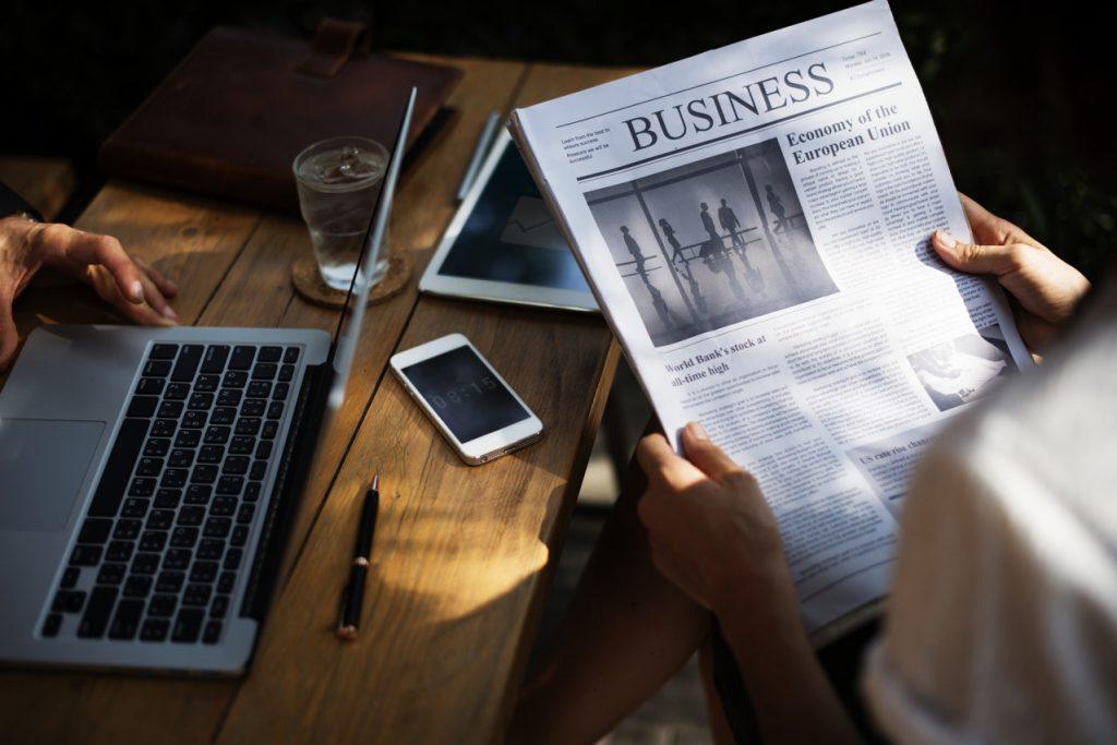 A Better Option For Digital Publishing Software