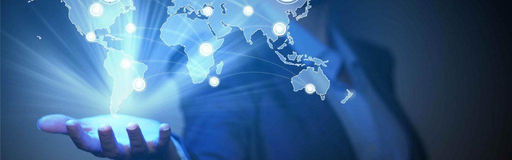 Effective Consent Mechanism Under General Data Protection Regulations