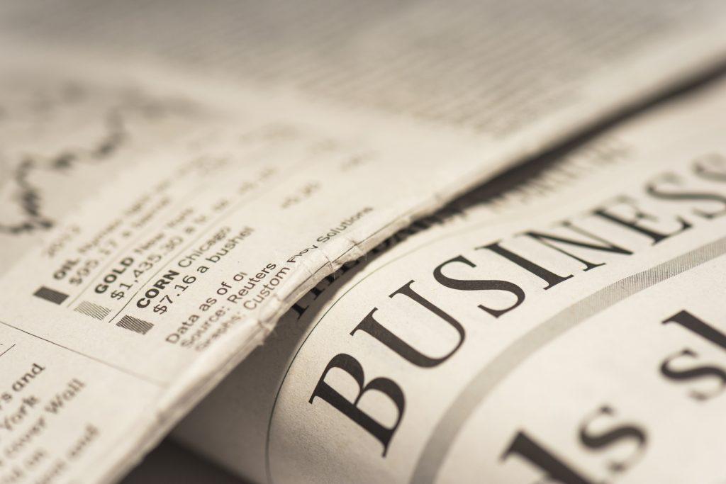 GST Latest Updates on Tax Rates