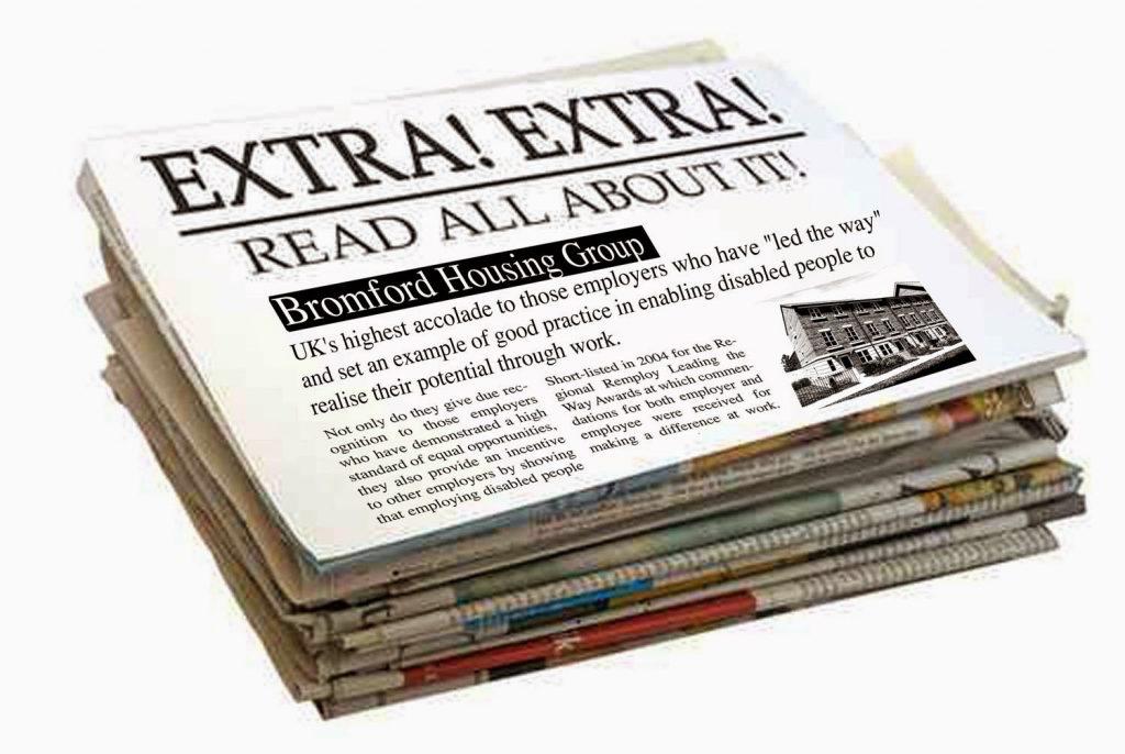 How to Write a Persuasive News Release